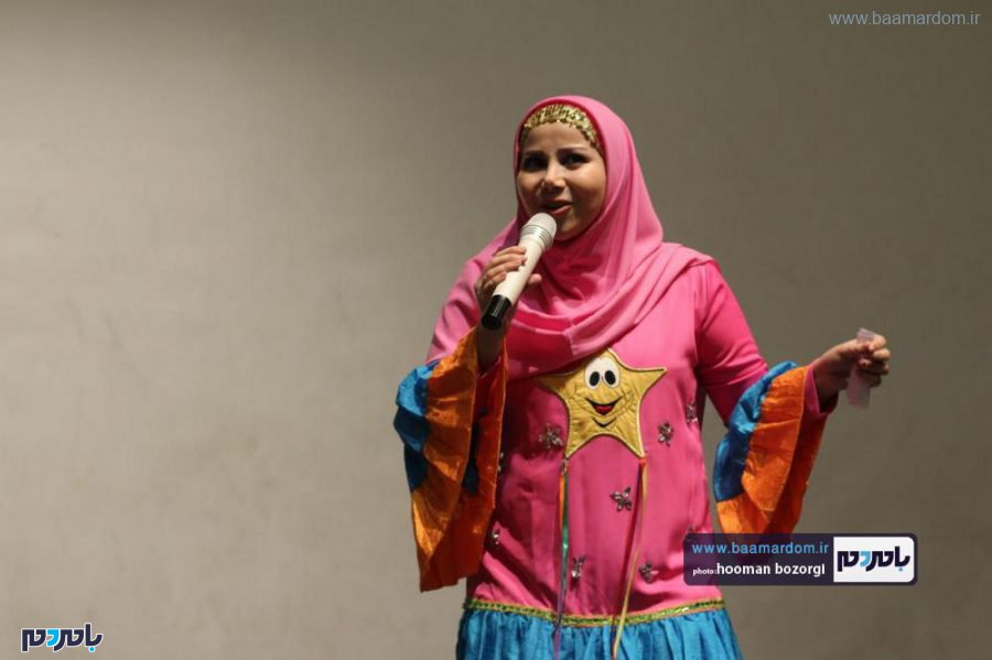 جشنواره آموزشگاه سینمایی هفت 11 - گزارش تصویری اجرای ششمین جشنواره آموزشگاه سینمایی هفت