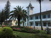 انتخاب شهردار رودسر چهارشنبه نهایی میشود