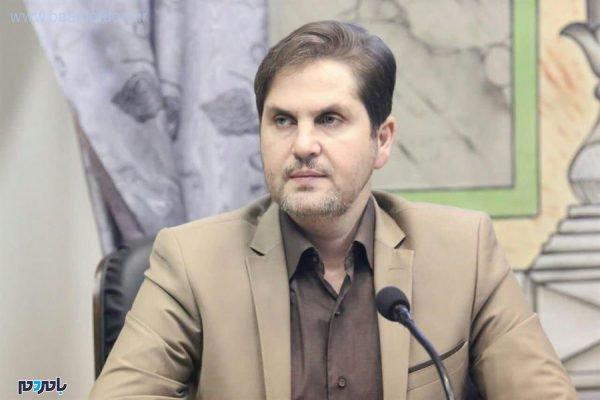 600x400 - شهردار منتخب رشت تایید نشد