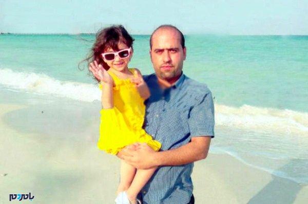 ماجرای کشتهشدن زیتون فروش گلسار رشت / رد پای خیانت در قتل مرد جوان +عکس