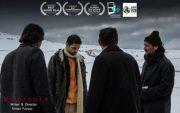 درخشش فیلمساز لاهیجانی در جشنواره ریودوژانیرو برزیل