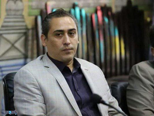 روایی 532x400 - انعقاد قرارداد مطالعات مرمت و بازنگری خانه میرزا خلیل رفیع، عمارت شهرداری رشت و ساختمان فرهنگ و هنر