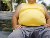 این ۸ دلیل را رعایت کنید تا شکمتان بزگ نشود
