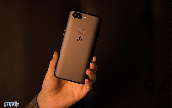 گوشی های هوشمند جدید در بازار جهانی شگفتی ساز می شوند؟