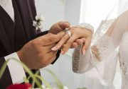 بهترین فاصله بین عقد و عروسی