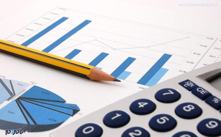 مصوبه کمیسیون تلفیق برای افزایش ۲۵ درصدی حقوق ها در سال آینده