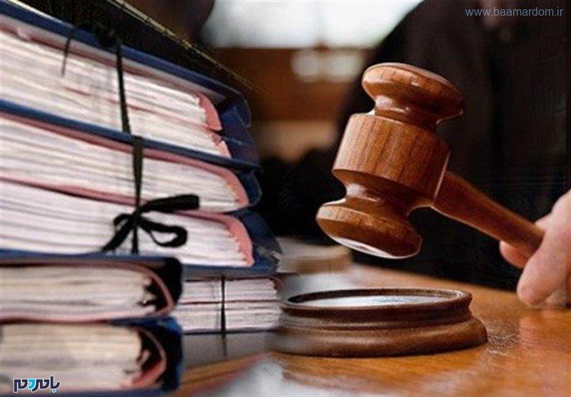 تشکیل ۲۳۹ پرونده کالای قاچاق در هشت ماهه نخست در گیلان