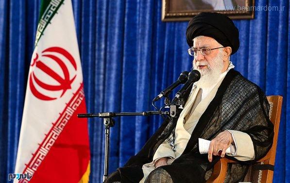 .jpg - فکر می کردیم بعد از یک «تنبه» موسوی عقب می نشیند/ آقای هاشمی و خاتمی منکر درخواست ابطال انتخابات بودند