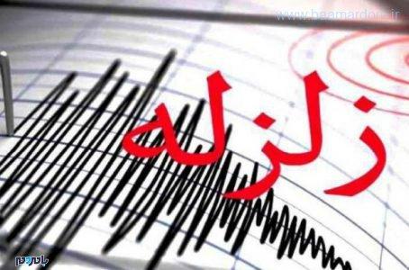 زلزله 454x300 - مقاومت مسکنهای ملی در برابر زلزله ۷.۵ ریشتری