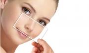 بدون جراحی بینی خود را کوچک کنید