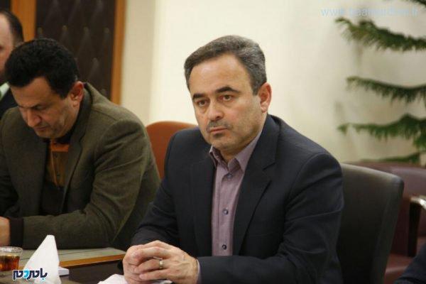 مدیریت بحران شهرستان لاهیجان تشکیل شد 2 600x400 - ستاد مدیریت بحران شهرستان لاهیجان تشکیل شد + تصاویر