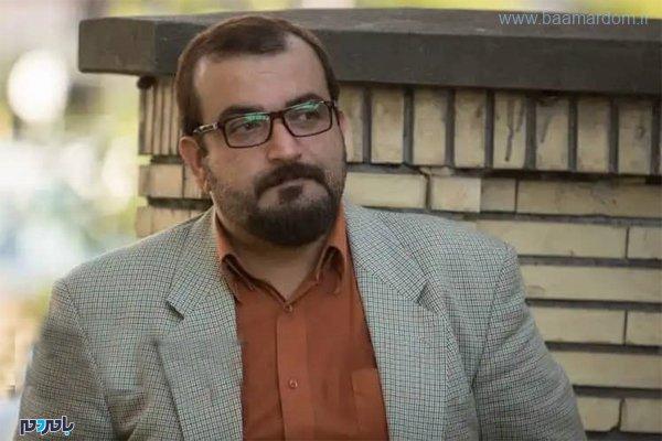 وحید فخر موسوی - انتصاب یک گیلانی به ریاست شورای ارزشیابی و نظارت ادارهکل هنرهای نمایشی