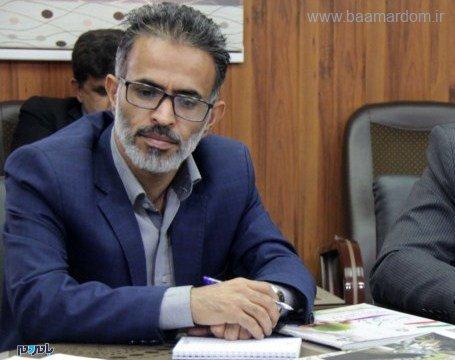 ساری - گیلان و مازندران را هم به سرنوشت خوزستان دچار نکنیم/ تنها راه احیای فلات مرکزی انتقال آب از دریای عمان است