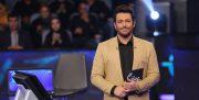 پاسخ «محمدرضا گلزار» به حواشی نحوه حضور در مسابقه «برنده باش»
