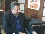 سرپرست فرمانداری لنگرود: خبرنگاران نخبگان جامعه هستند