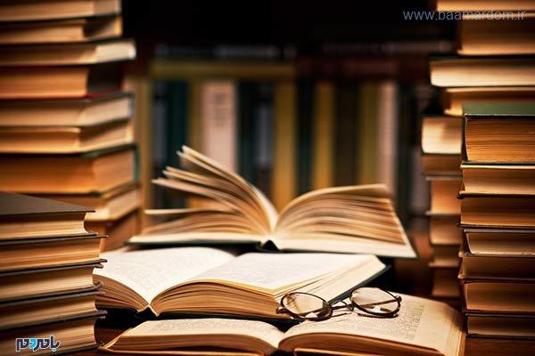 خیز بلند لاهیجان برای نامزدی پایتخت کتاب ایران٩٨
