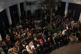 جشن روز جهانی معلولین در رشت برگزار شد / تصاویر