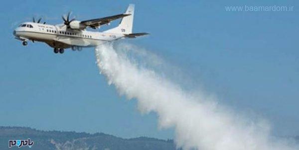 ابرها 600x302 - بارورسازی ابرها کنار گذاشته شود/رشد ۳ برابری بارشها در سال آبی جدید