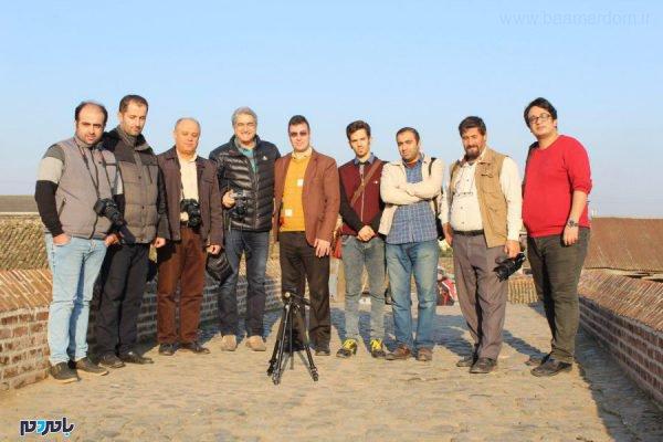 عکاسی گروهی در شهرستان لنگرود 1 600x400 - برگزاری جلسه عکاسی گروهی در شهرستان لنگرود + تصاویر