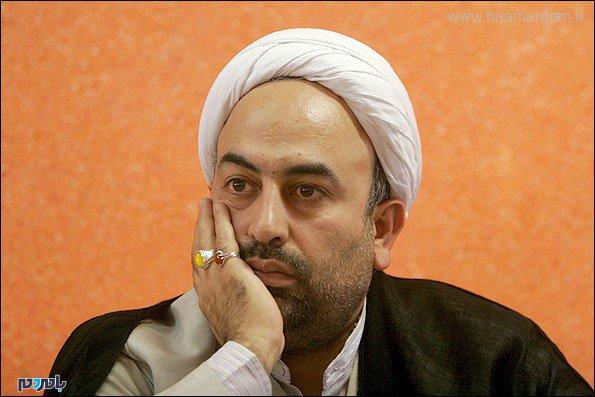 الاسلام زائری - کسی که میگوید ما در این ۴۰ سال به اندازه ۴۰۰ سال پیشرفت کردیم، آیا خبر دارد در جامعه چه میگذرد؟