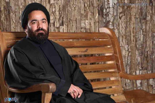 آقامیری 600x400 - جزییات حکم سیدحسن آقامیری توسط دادگاه ویژه روحانیت منتشر شد