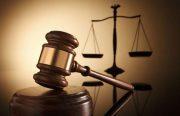 جزئیات حکم اولیه متهمان شورایشهر بابل