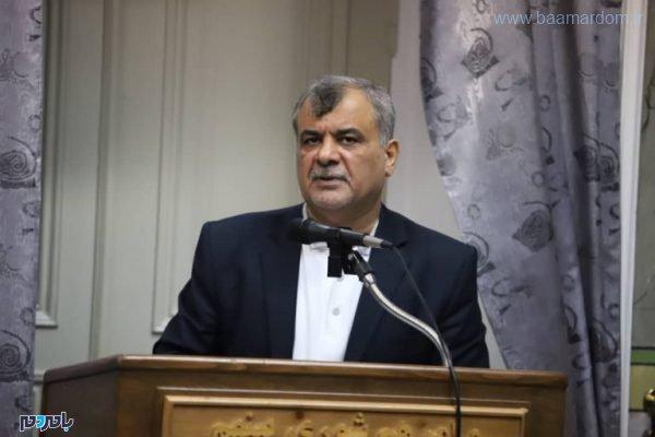 ساغری 600x400 - شنیده ها از توافق جدید اکثریت با رضا ساغری برای شهرداری رشت