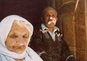 گیلان سالمندترین استان کشور