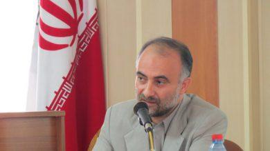 بازگشت مدیرعامل پیشین به دخانیات گیلان/ عیدیان با انتقال یک واحد تولیدی به زنجان،رفتنی شد