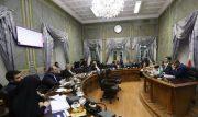 شهرداری رشت نیازمند ارتقاء ساختاری تامین منابع مالی است