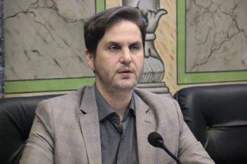 شورا باید در اسرع وقت شهردار جدید را انتخاب کند| فرآیند پاسخ وزارت کشور طولانی شد