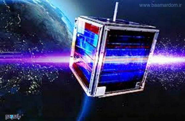 پیام 600x394 - ماهواره «پیام» در مدار قرار نگرفت/ «دوستی» را به دنیا می فرستیم
