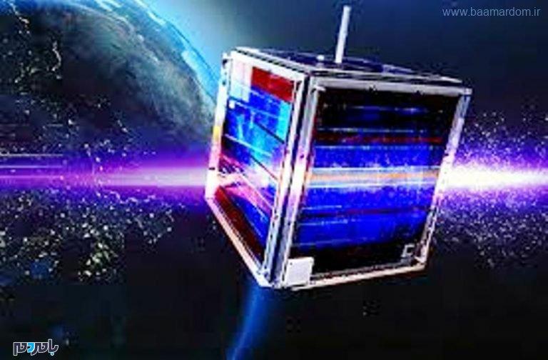 ماهواره «پیام» در مدار قرار نگرفت/ «دوستی» را به دنیا می فرستیم
