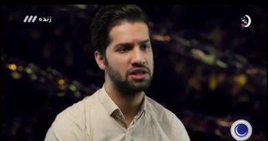 این ۵ نفر پولدارترین ایرانی های اینستاگرام هستند ! + عکس ها