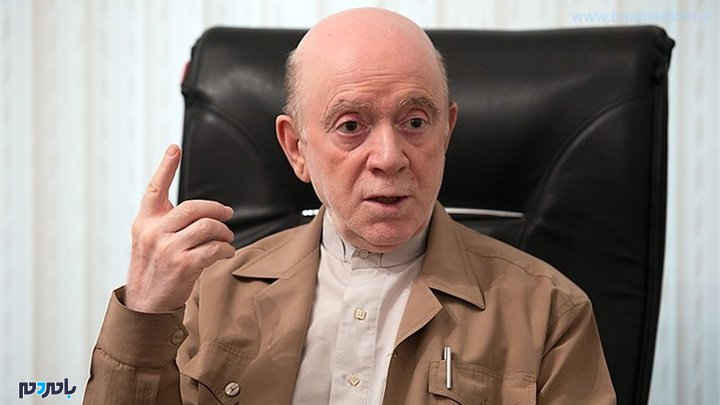 دبیرکل حزب موتلفه اسلامی درگذشت