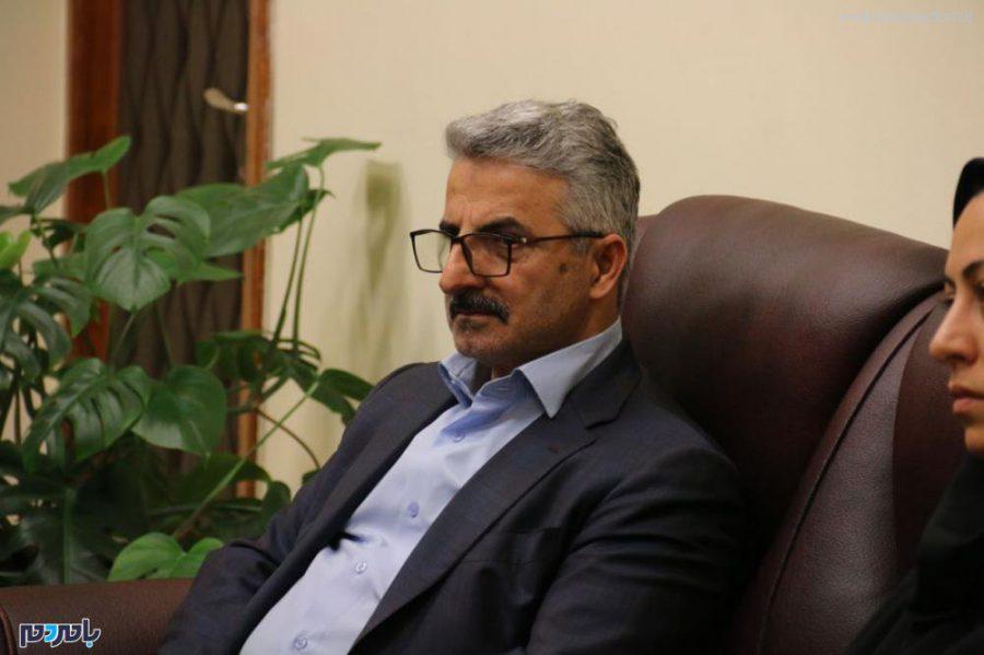شکایت نماینده لاهیجان و سیاهکل از جمعی از اصحابرسانه و فعالین فضایمجازی