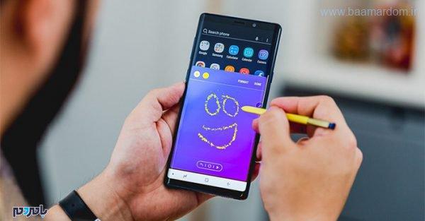 موبایل 600x313 - کدام گوشی هوشمند را بخریم؟ معرفی چند محصول پرطرفدار در بازار ایران