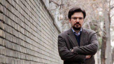 جزئیات محکومیت یاشار سلطانی؛ حبس و محرومیت از فعالیت سیاسی و رسانهای