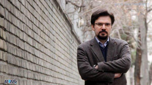 سلطانی 600x337 - جزئیات محکومیت یاشار سلطانی؛ حبس و محرومیت از فعالیت سیاسی و رسانهای