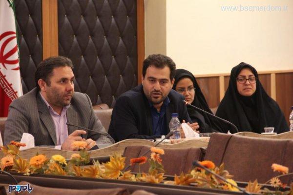 IMG 20190112 153648 386 600x400 - انقلاب اسلامی زمینه ساز پیشرفت همه جانبه ی ایران اسلامی است