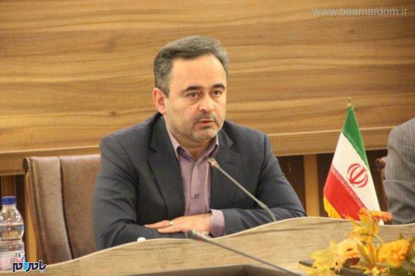 IMG 20190112 153657 317 600x400 - انقلاب اسلامی زمینه ساز پیشرفت همه جانبه ی ایران اسلامی است