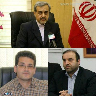 image 2019 1 19 15 20 24 776 4Mv 400x400 - انتصاب فرمانداران ۳ شهرستان گیلان
