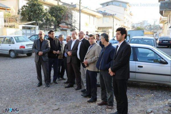 photo ۲۰۱۹ ۰۱ ۱۰ ۱۷ ۳۳ ۲۹ 600x400 - تخریب و آزاد سازی ملک واقع در مسیر خیابان 22 آبان به کاشف شرقی لاهیجان