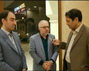 ابتکار اداره گاز شهرستان لاهیجان برای تامین هزینه لوله کشی گاز داخلی خانه های تحت پوشش بهزیستی