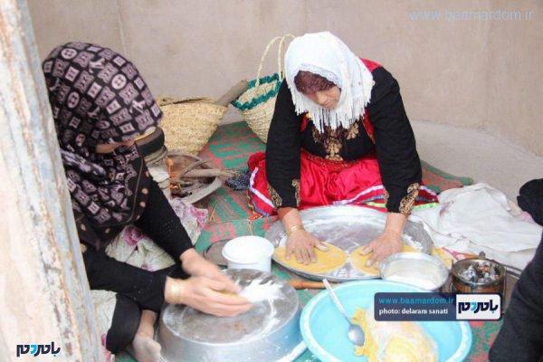 برداری از دو پروژه گردشگری و یک پروژه عمرانی در شهرستان لاهیجان 11 600x400 - بهره برداری از دو پروژه گردشگری و یک پروژه عمرانی در شهرستان لاهیجان + گزارش تصویری