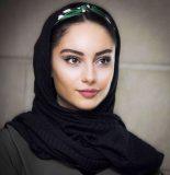 ترلان پروانه سکوتش را شکست/هیچ رابطه ای با سعید عزتاللهی و فرشاد احمدزاده نداشتم