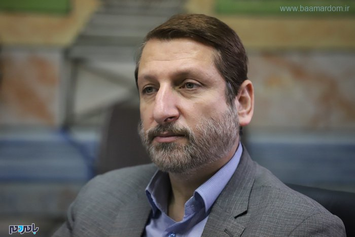 واقعیتها در مورد حکم شهردار رشت/ حکم جذب تائید شده است؟!