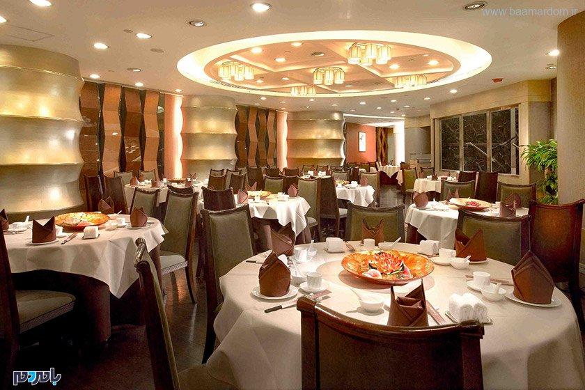 تعطیلی بیش از ۲۰ رستوران در رشت/ رستوران داری گیلان در ورطه سقوط