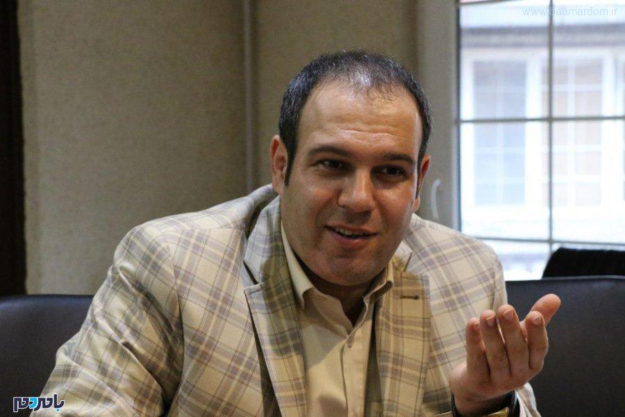 حقوق بهمن ماه و عیدی کارکنان شهرداری لاهیجان پرداخت شد