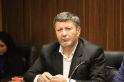 شنیده ها از احتمال رد صلاحیت شهردار منتخب رشت/ رئیس شورا: هنوز نامه ای به دست ما نرسیده است